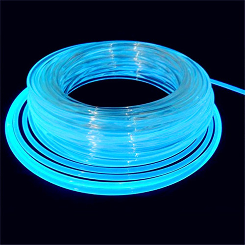 5mm Side Glow Cable